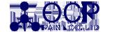OCP PAINT CO.,LTD.